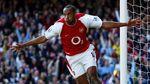 5 Rekrutan Terbaik di Liga Inggris Sepanjang Masa