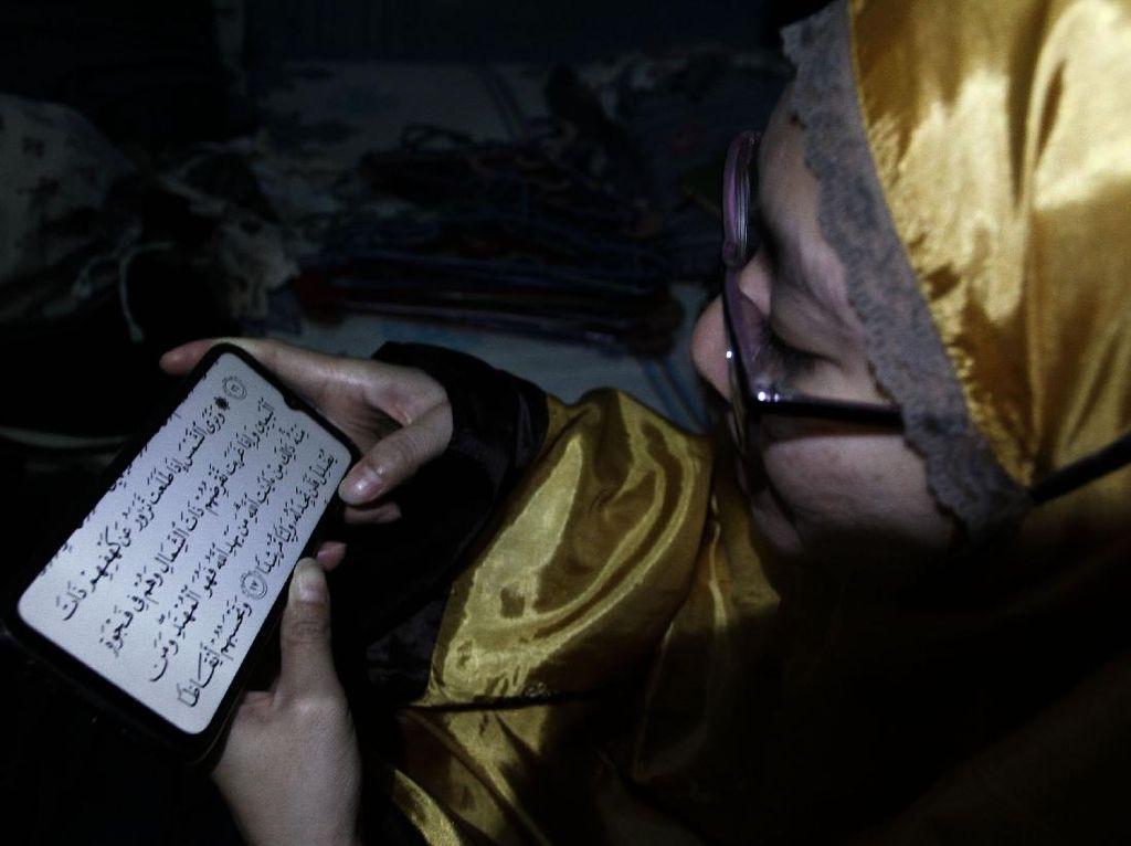 Doa Khotmil Quran dalam Arab dan Latin agar Mendapat Rahmat Allah SWT