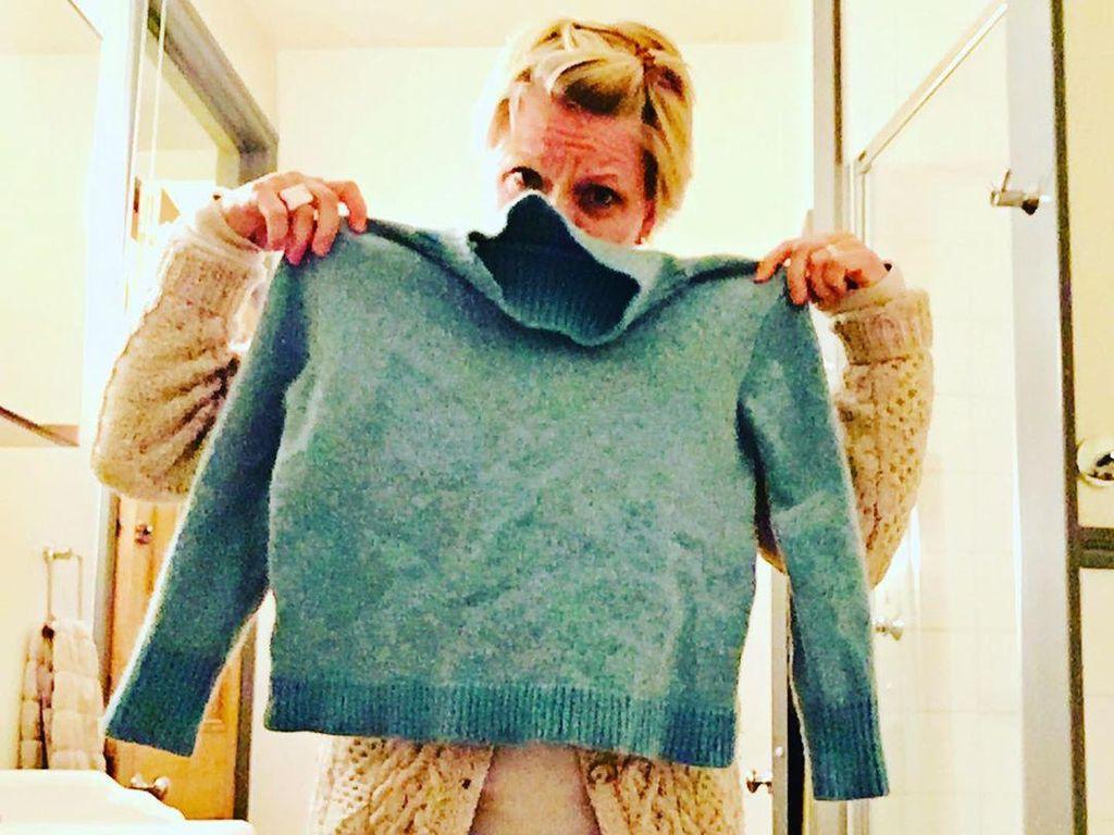 8 Foto Nyata Kesalahan Saat Cuci Baju Ini Bikin Senyum Kecut