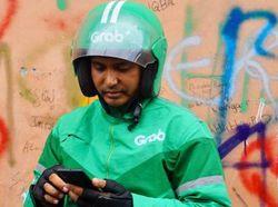 Riset Grab: Ini 5 Kebiasaan Warga Indonesia Selama Pandemi COVID-19