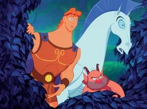 Hercules Akan Dibikin Versi Live Action, Russo Brothers Jadi Produser