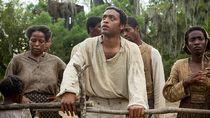 Hari Buruh, 5 Film Ini Kisahkan Perjuangan Buruh dan Pekerja