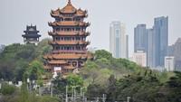 Tren Baru Perjalanan di China: Es Krim Bertema Ikon Objek Wisata