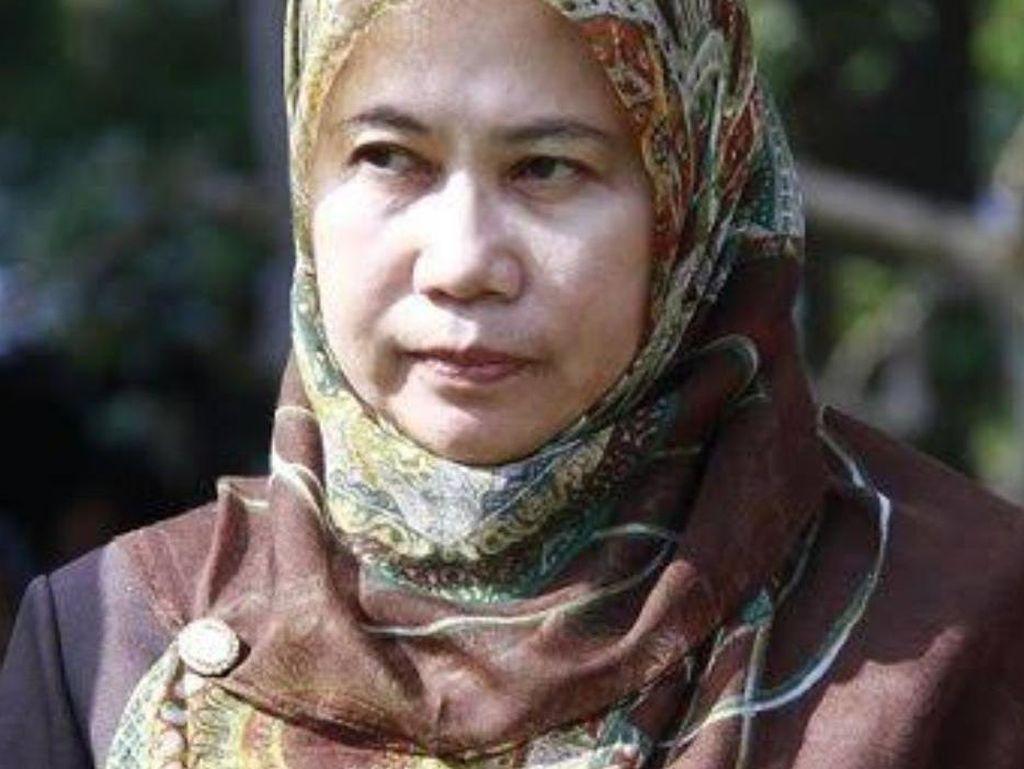 Pemkot Bogor Bakal Salurkan BLT Rp 500 Ribu per KK Selama 4 Bulan