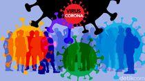 Selain Istri Gubernur, Sejumlah Kadis di Riau Juga Positif Corona