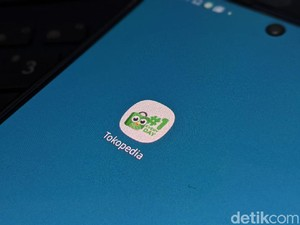 Cerita Engineer Tokopedia Soal Rumitnya Masuk App Store