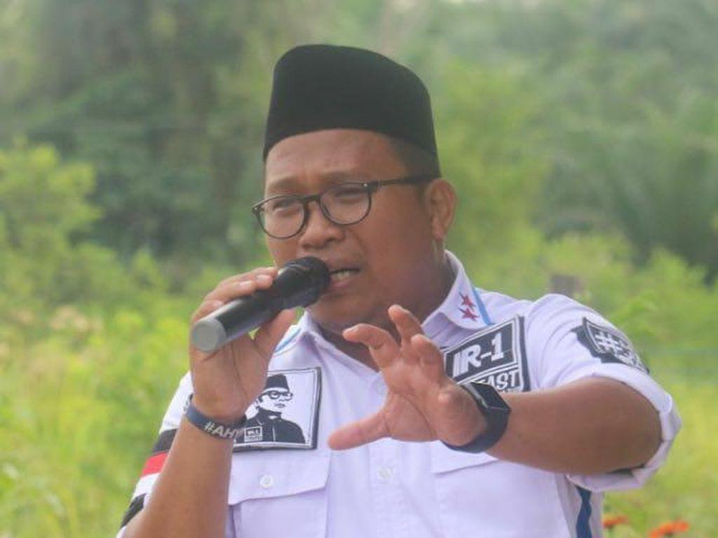 PD Desak Pemerintah Segera Hentikan Provokasi ULMWP: Papua Bagian NKRI!
