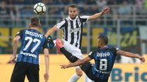 Akhirnya Liga Italia Segera Bergulir Lagi