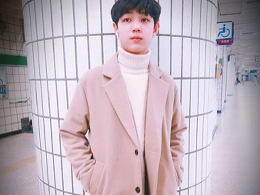 Unggah Umpatan Kasar, Jeon Jin Seo The World Of The Married Minta Maaf