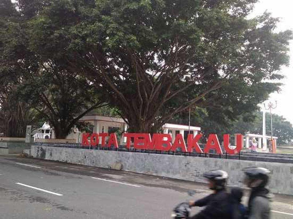 Jadi Terbaik Nasional, Ini Inovasi yang Dilakukan Kabupaten Temanggung