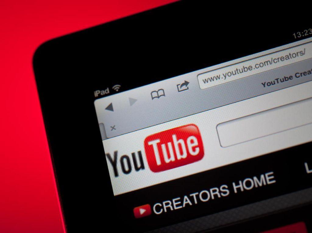 Ferdian Paleka & Deretan Prank YouTuber Indonesia yang Dihujat Netizen