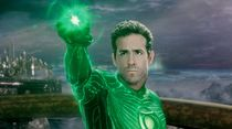 Ryan Reynolds Muncul di Justice League? Ini Jawabannya