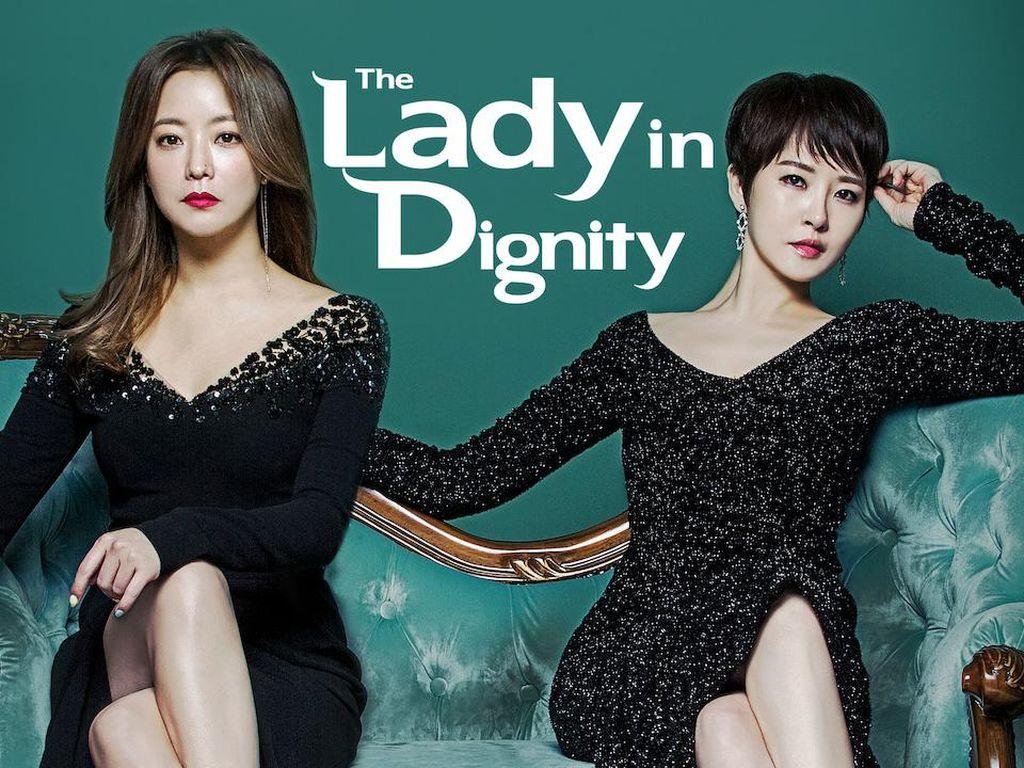 Rekomendasi Tontonan Hari Minggu, Variety Show Korea hingga Serial Thailand