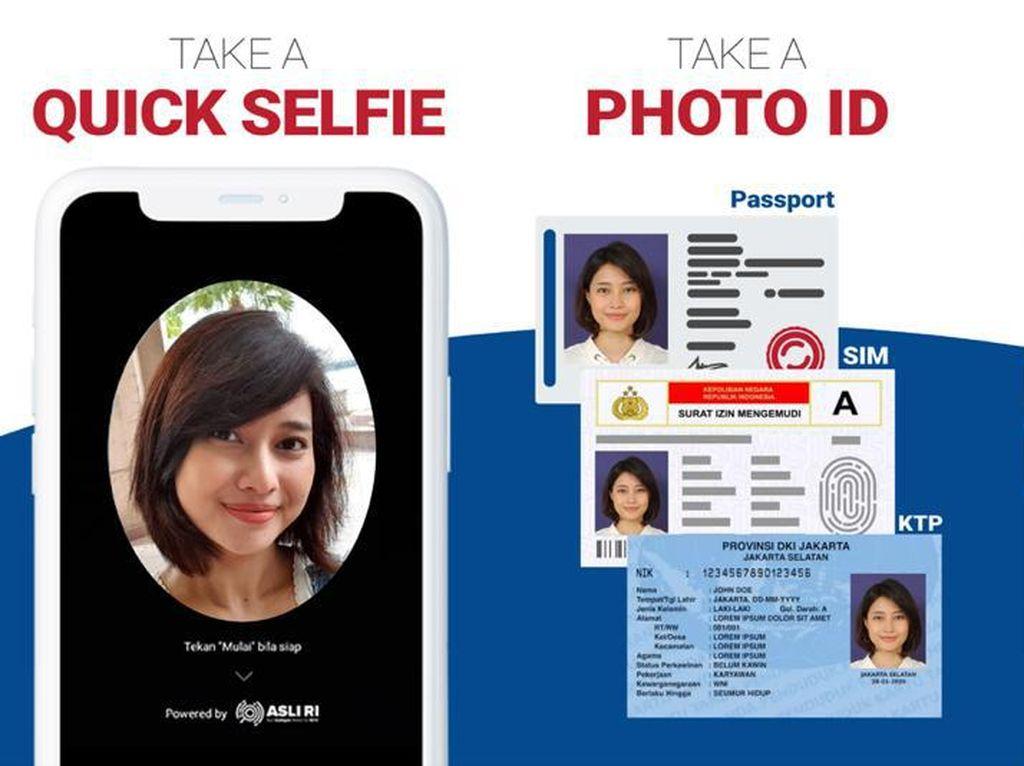 Aplikasi Ini Jamin Keamanan Transaksi Online Secara Gratis