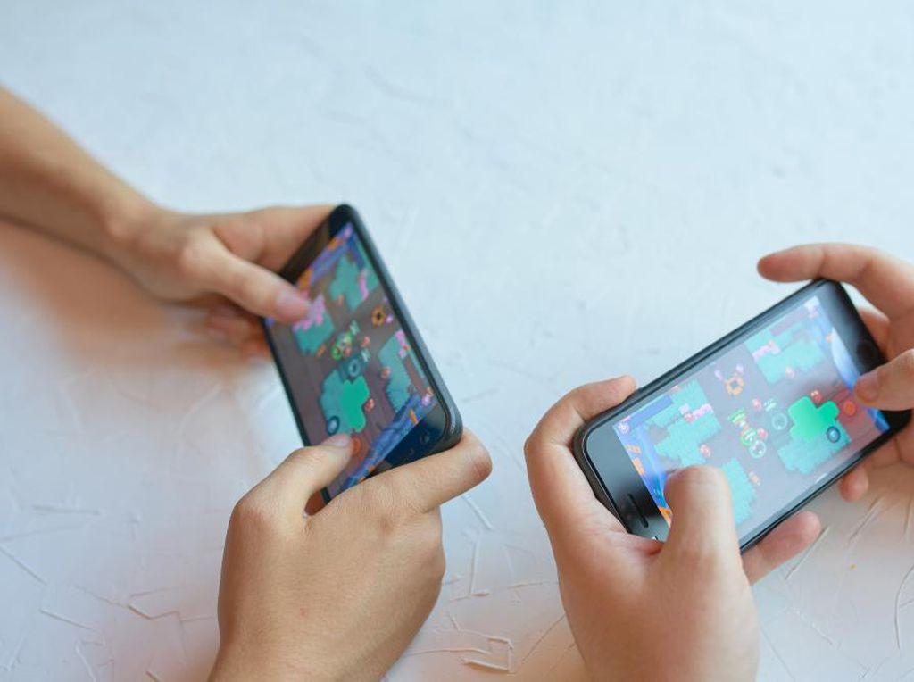 3 Game Multiplayer Android yang Seru Buat Ngabuburit Bareng Teman