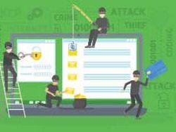 3 Tips Menghindari Pencurian Data, Mesti Tahu!
