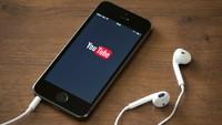Video Aku Bukan Homo Diblokir Kominfo, Produser Tanyakan Filtrasi YouTube