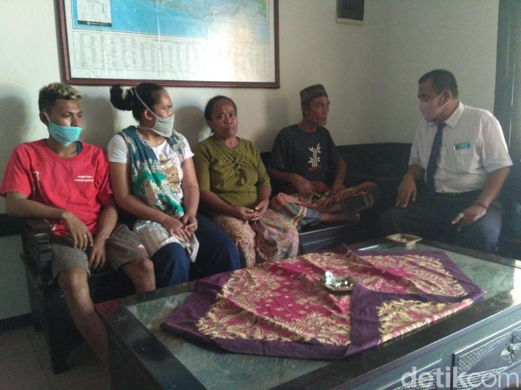 Polisi Didesak Segera Ungkap kasus Tuduhan Dukun Santet di Situbondo
