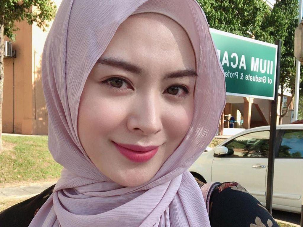 Kenalin, Ini 5 Hijabers dari Korea yang Cantiknya Bikin Adem