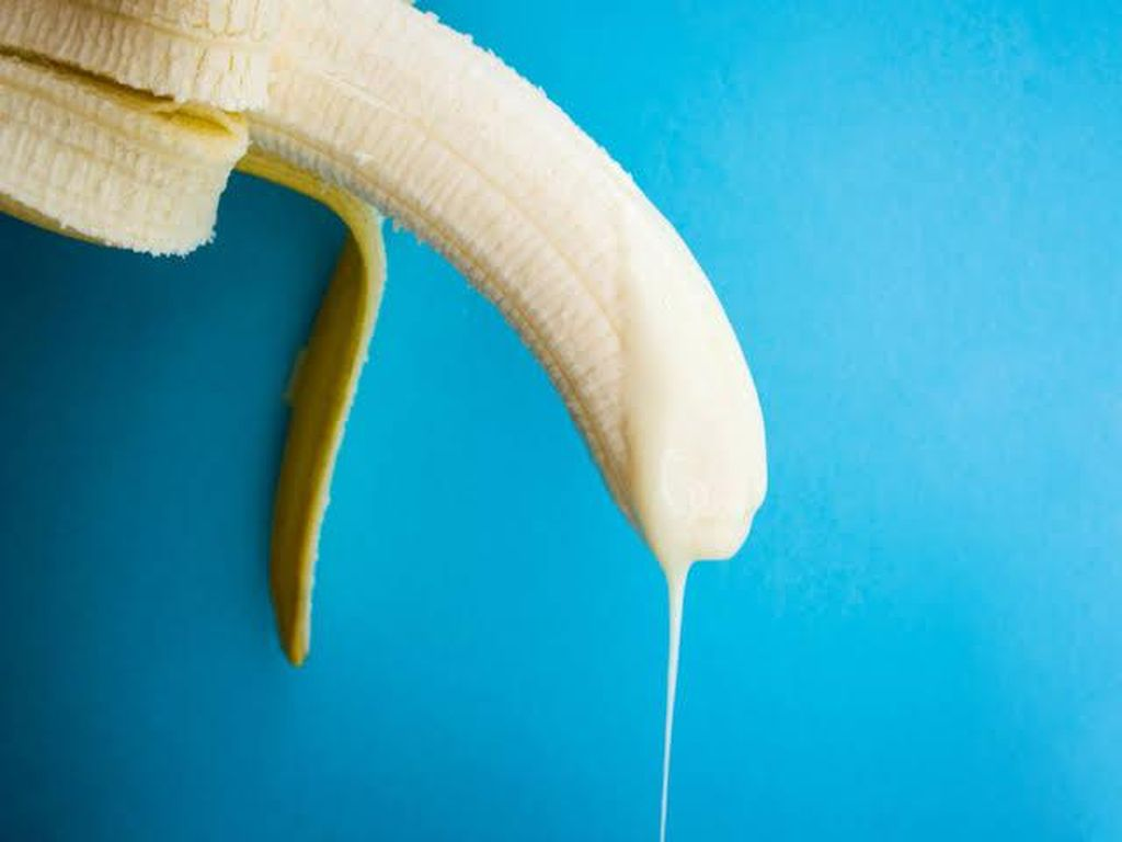 Harga Fantastis Alat Dapur Nagita hingga Minum Sperma Cegah Corona