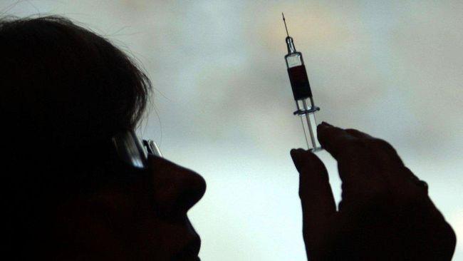 Uji Coba Vaksin Corona Tahap Awal Hasilkan Kekebalan Tubuh yang Kuat