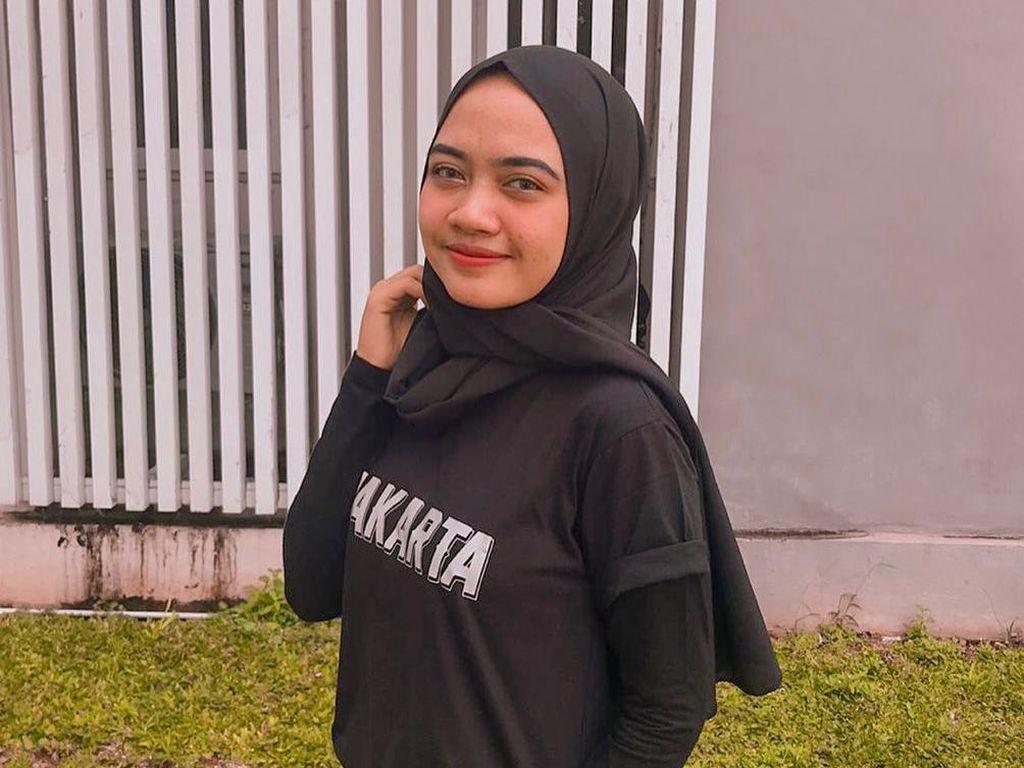Kisahnya Viral, Mahasiswi Kebidanan Ungkap Jalan Panjangnya Jadi Mualaf
