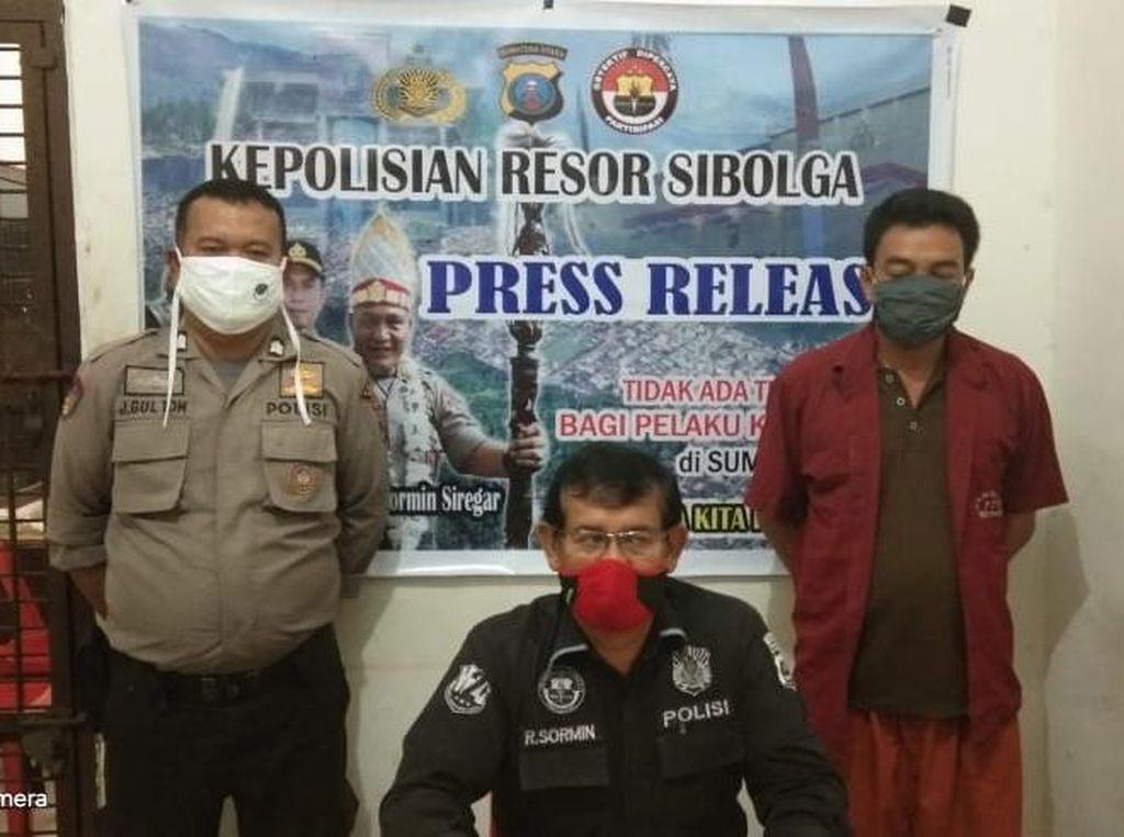 Respons PAN soal Anggotanya yang Dicokok Polisi karena Gadai Mobil Rental