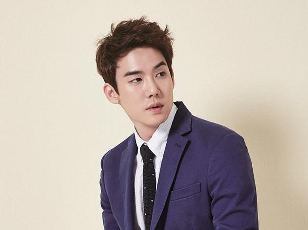 Selain Hospital Playlist, Ini 5 Drama Yoo Yeon Seok yang Tak Kalah Populer
