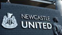 Miliarder AS Juga Ingin Beli Newcastle United