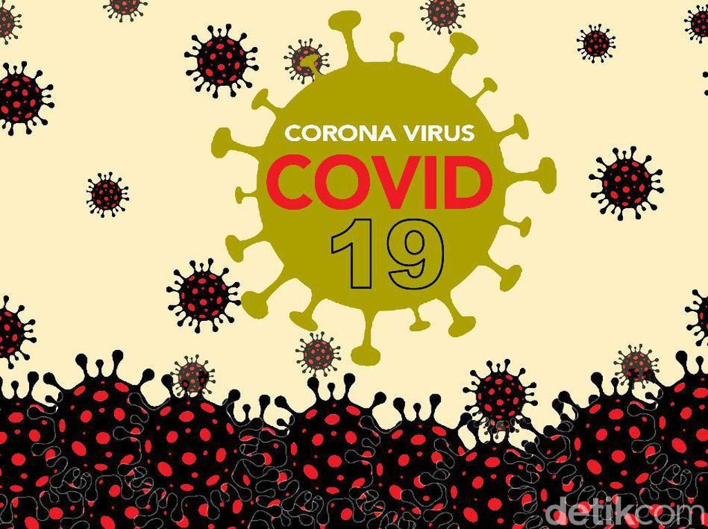 Pemkot Parepare Tambah Rp 7,7 M Anggaran COVID-19 Untuk Kesehatan hingga JPS