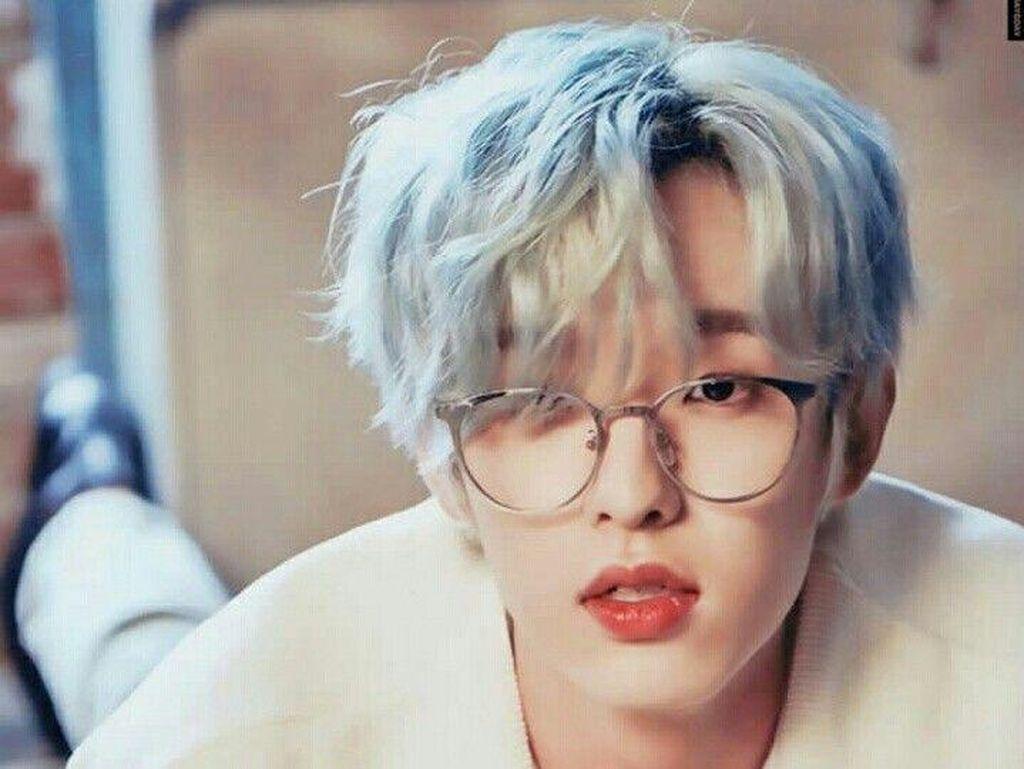 Jae DAY6 Akui Salah Paham Soal Dianaktirikan JYP Entertainment