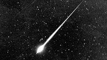 Asteroid 1997 BQ Dekati Bumi Hari Ini, Berbahaya Nggak Ya?