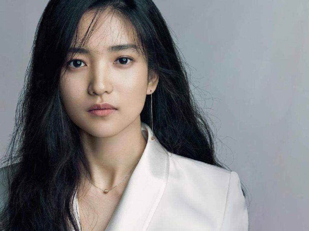 Mengenal Kim Tae Ri, Lawan Main Song Joong Ki di Space Sweepers
