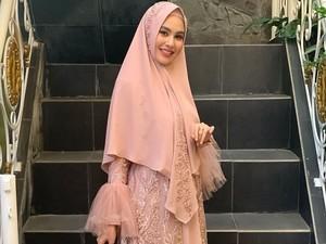 Dilaporkan Polisi, Dokter Kecantikan Ini Kisruh dengan Kartika Putri?