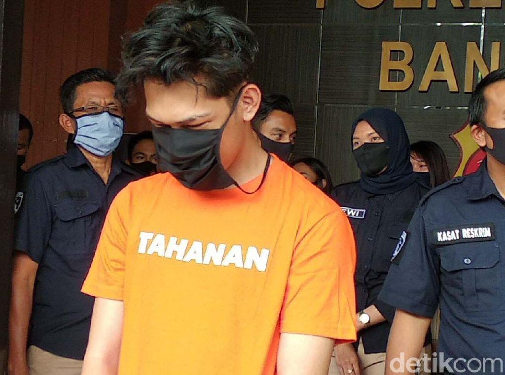 Deretan Aksi Prank hingga Konten yang Berujung Perkara Hukum di Jabar