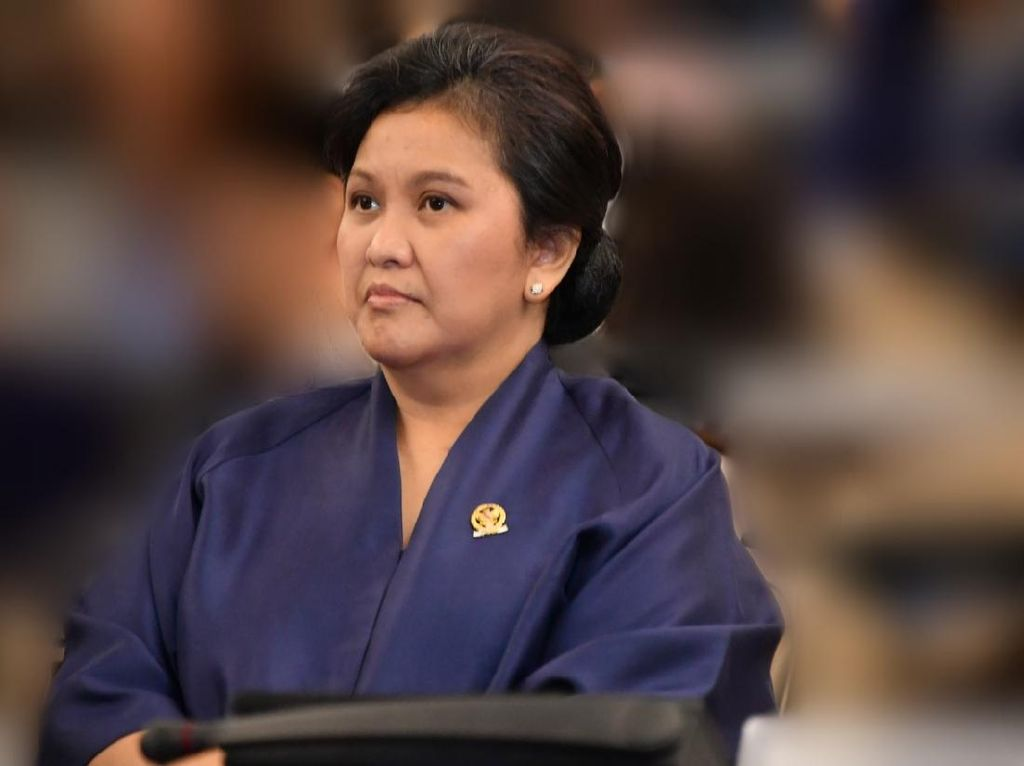 Wakil Ketua MPR Dorong Sesama Penyintas Kanker Harus Saling Menguatkan