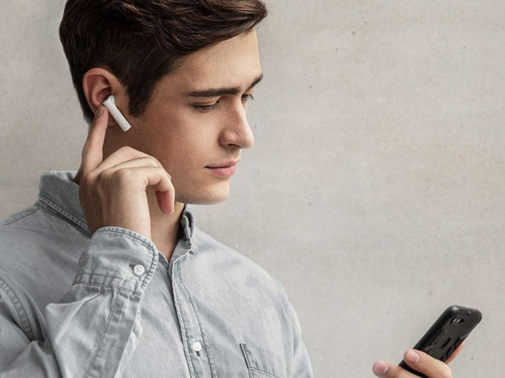 4 Perangkat Baru Xiaomi yang Siap Ramaikan Rumah