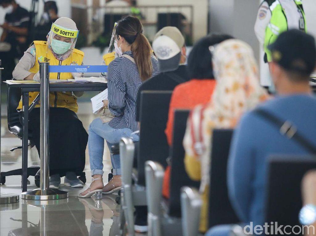 Viral Indonesia Terserah, Sudah Melakukan Apa untuk Tangkal Corona?