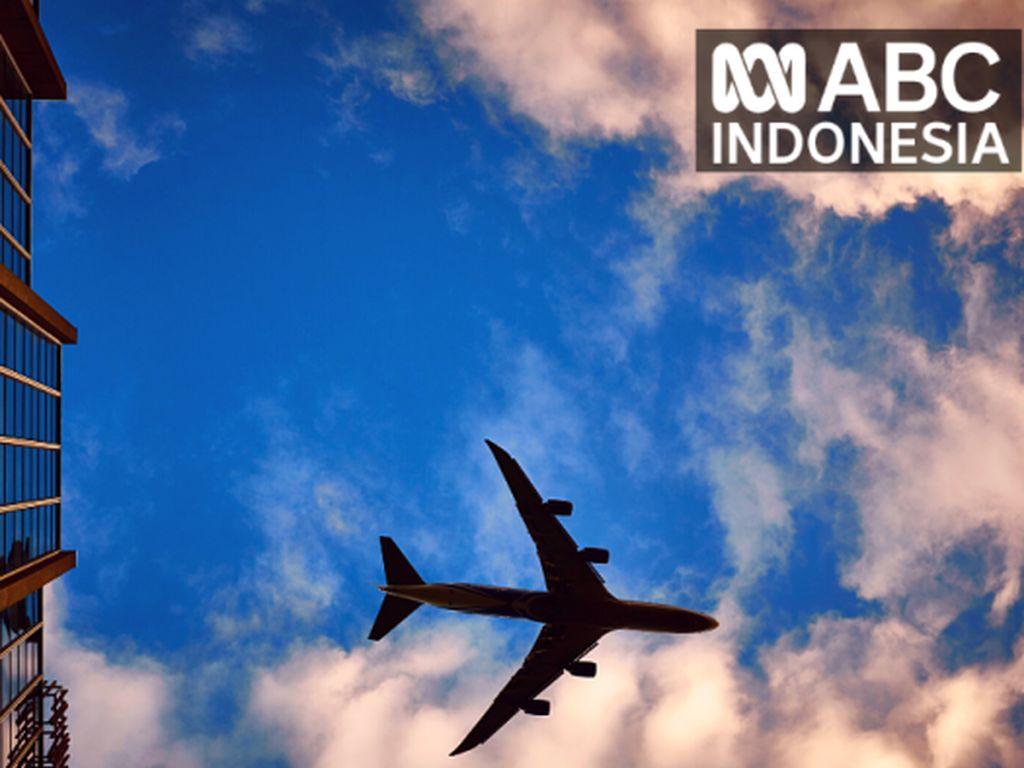 Kapan Pelajar Internasional dan Pendatang Boleh Kembali ke Australia?