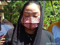 Pengajian 7 Hari Meninggalnya Didi Kempot Digelar di Ngawi dan Solo
