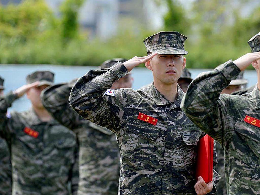 Wajib Militer, Kepentingan Elite Politik?