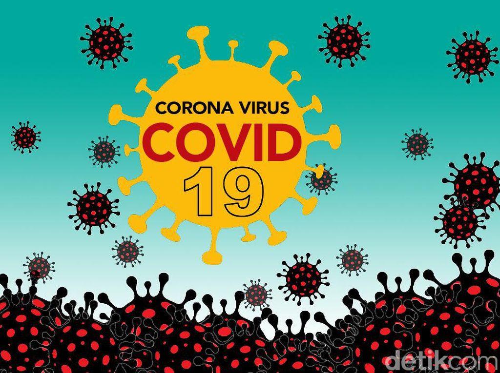 10 Pasien Positif Corona di Situbondo Sembuh, Tinggal 2 yang Masih DIrawat