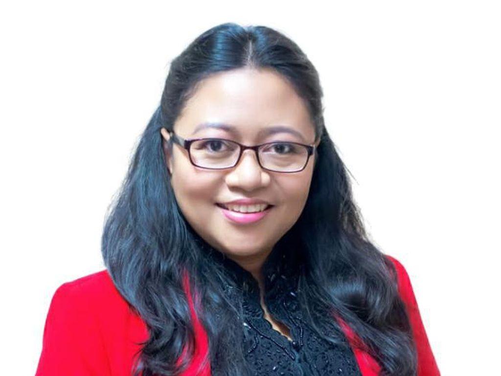 DPRD Jatim Nilai Pelaksanaan PSBB Surabaya Raya Tidak Efektif