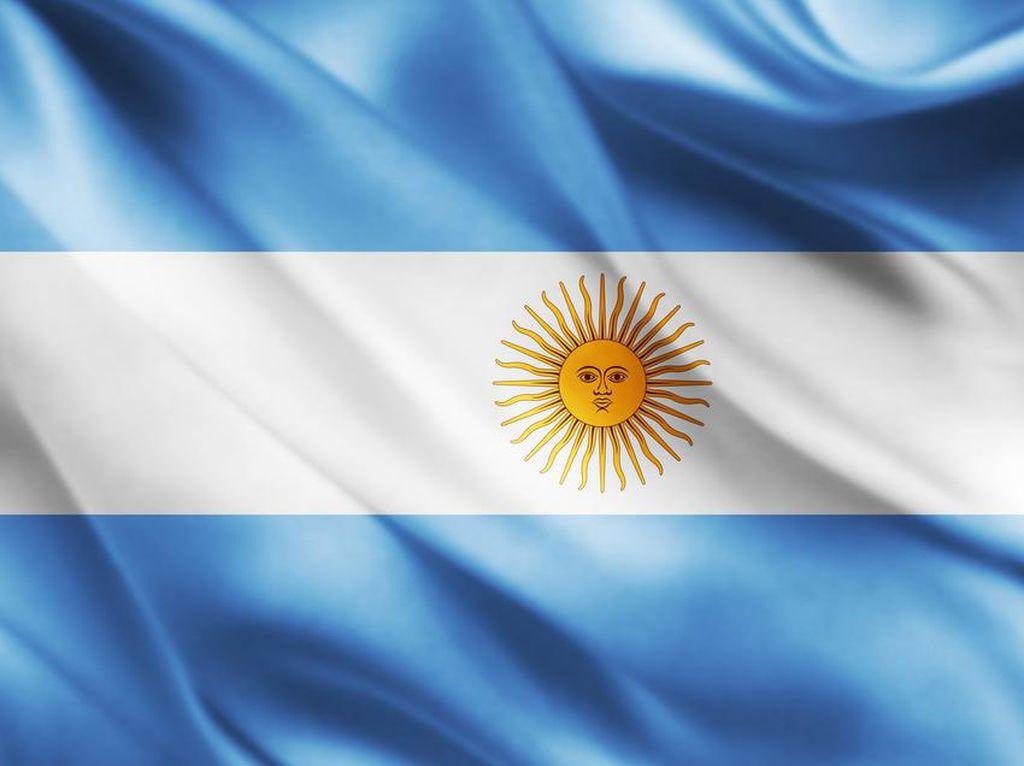 Hegemoni Pemain Argentina di Liga Italia, Selalu Capai Kesuksesan?