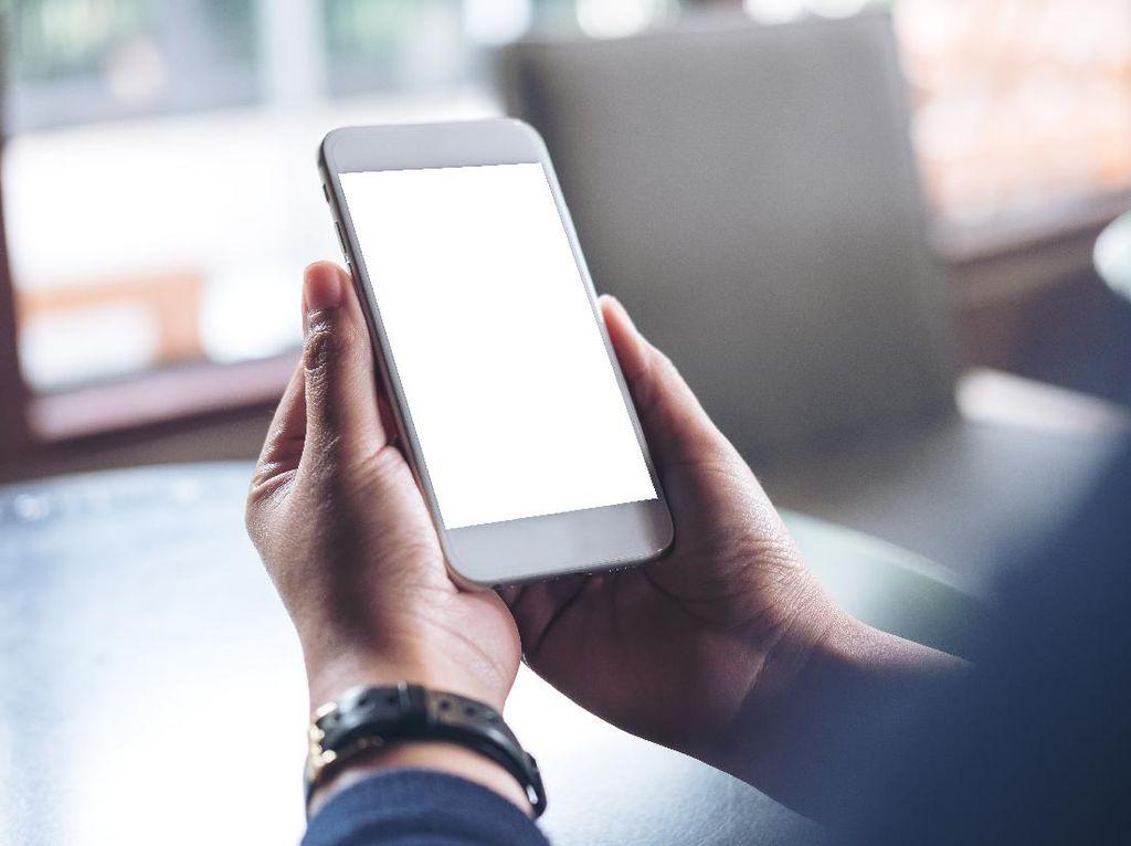 Kehadiran 5G Telkomsel & Potensi untuk Sektor Industri Tanah Air