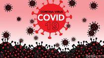 Mengejutkan! Ilmuwan Spanyol Deteksi Covid-19 pada Maret 2019