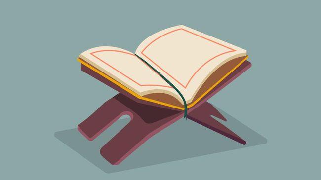 Lebih Mudah Mendalami Intisari Al Qur'an dengan Layanan Tafsir Digital