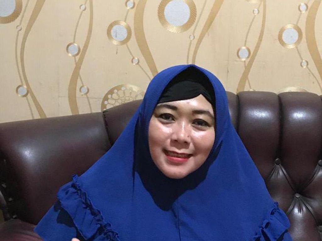 PSBB Diperpanjang, Pemkot Surabaya Diminta Evaluasi dan Buat Road Map