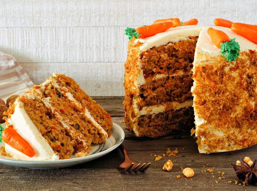12 Rekomendasi Dessert yang Cocok Dibuat Berdasarkan Zodiak