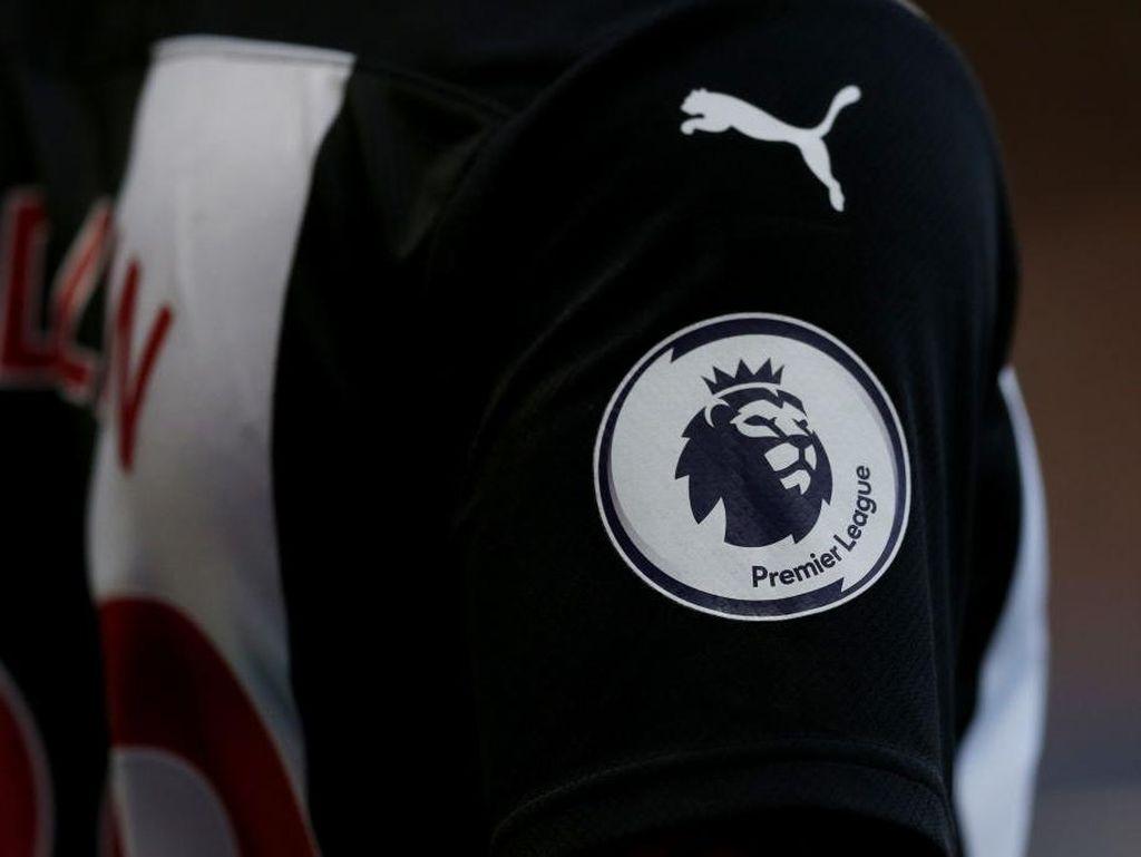 Pangeran Arab Terlibat Pembajakan Hak Siar, Premier League Bungkam